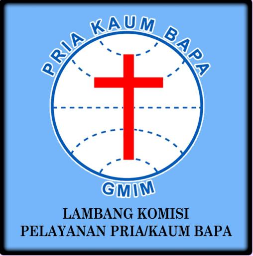 Komisi_Pelayanan_Pria_Kaum_Bapa