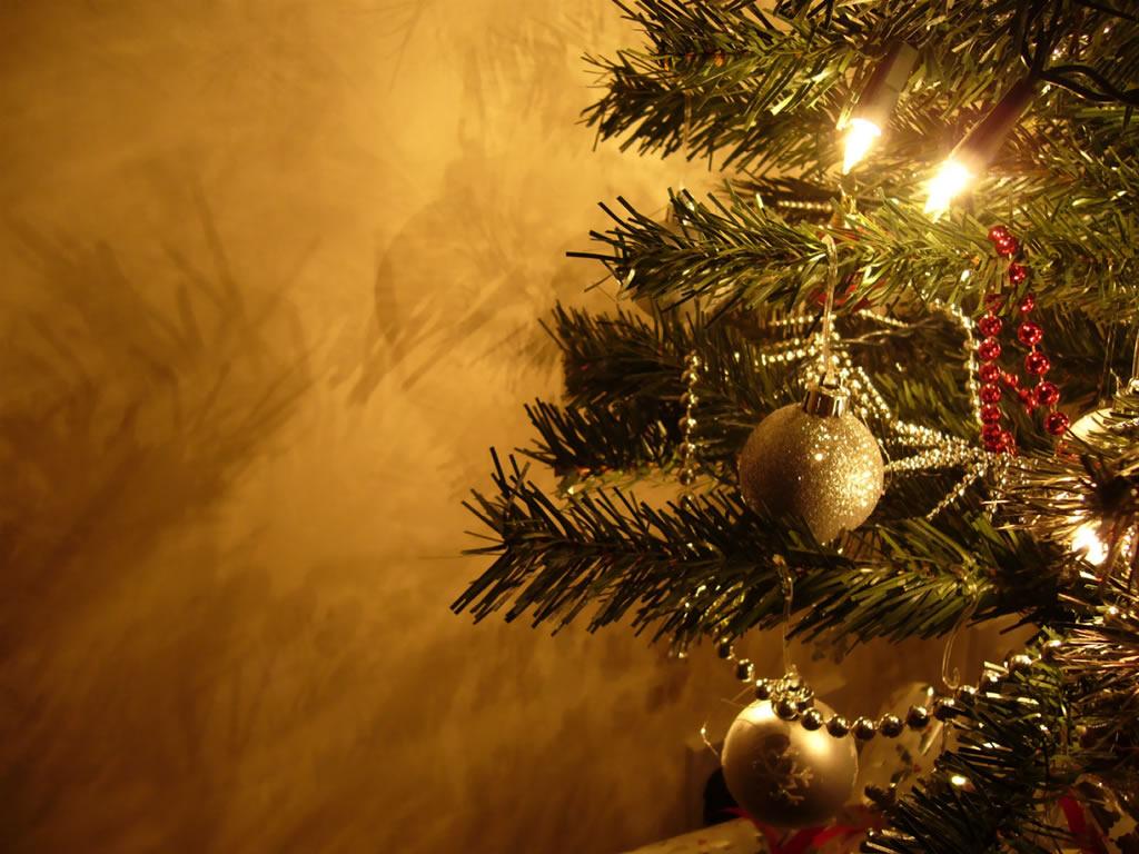 Sedikit Mengenai Masa Raya Natal Gmim Gereja Masehi Injili Di Minahasa